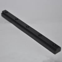 Ползунок для T-slot L-150