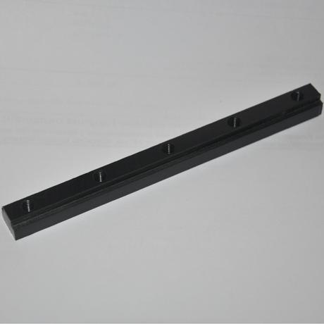 Ползунок для T-slot L-200